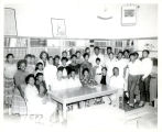 E.J. Campbell Students