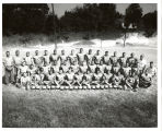 E.J. Campbell Football Team