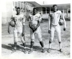 E.J. Campbelll Football Players,