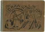 Drawing Book 1