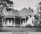 East Texas House 18