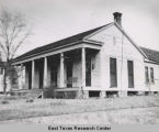East Texas House 23