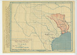 Jurisdiction of Nacogdoches, Texas, 1779-1819