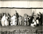 Rumpelstiltskin - Demonstration School Play