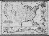 Johnson's New Military Map of the United States