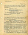 Board of Education Minutes, 1911-1916