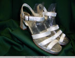 Palter Debs shoes