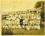 School Group Photograph