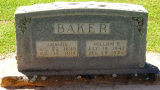 Baker, William R.