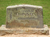 Johnson, Eugene H.