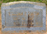 Smith, William P.