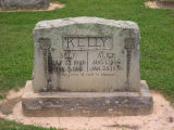 Kelly, Alice