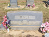 Hale, Evelyn V.
