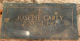 Hight, Joseph Carey