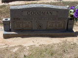 Goodman, Sherman M.