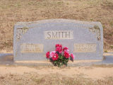 Smith, Nellie Laura