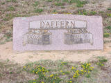 Daffern, William M.