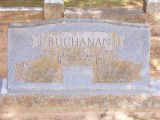Buchanan, Annie Johnston