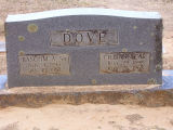 Dove, Lillian Lear