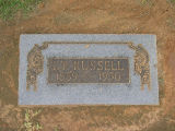 Russell, I.P.