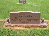 Swearingen, James Douglas, Sr.