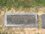 Williams, Charles S.