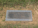 Buchanan, Thomas J., Jr.