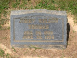 Thomas, Jimmy Nelson
