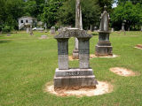 Hubert, Rev. John R.