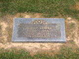 Graves, Mary P.