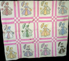 Southern Belle Quilt
