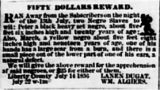 The Galveston News (Tri-Weekly); The Galveston Weekly News; Liberty Gazette; The Weekly Telegraph;...