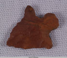 Projectile point 5