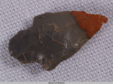 Projectile point 75