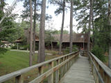 Piney Woods Conservation Center