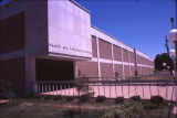 Lucille Norton Health and Physical Education Complex