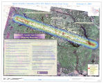 Map, SFA Mapping Response